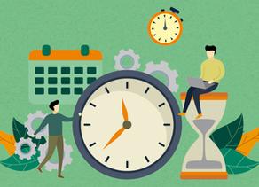 Produtividade da empresa: Como podemos melhorar?