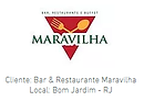 restaurante maravilha MBP.png
