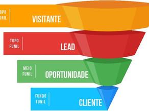 Funil de vendas: o que é, benefícios e como aplicar
