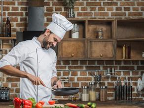 Os Benefícios do Manual de Boas Práticas Para Restaurantes