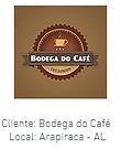 bodega café Rotulagem.png