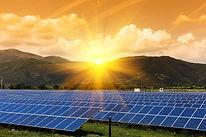 Energia solar img.jpg