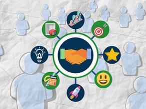 Estratégias para fidelizar seus clientes e a importância da fidelização para sua empresa.