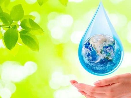 A importância da captação de água da chuva para a redução de alagamentos