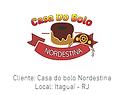 casa do bolo Rotulagem.png