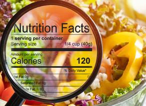 Como a Rotulagem Nutricional pode impulsionar suas vendas atraindo leads qualificados.