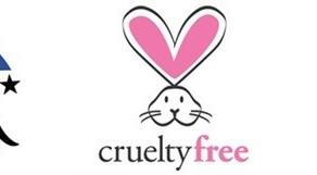 Cosméticos Cruelty Free e Veganos