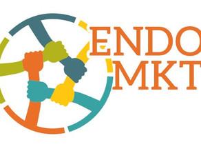 Importância e eficácia do Endomarketing em uma empresa