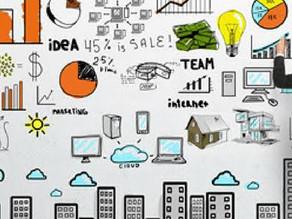 Você sabe o que são Startups?
