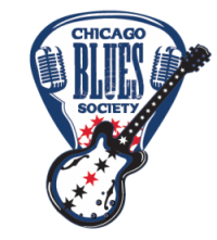 Chicago Blues Society