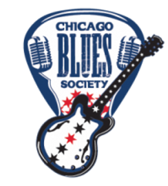 Chicago Blues Society.png