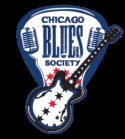 Chicago Blues Society