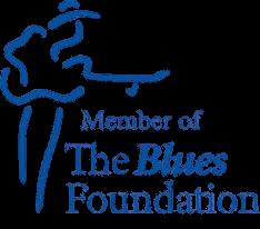 blues-member-234-206-logo00040-removebg-