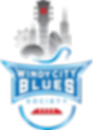 MM_WINDY_CITY_BLUES_OFFICIAL-732x1024.pn