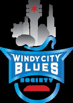 WINDY CITY BLUES SOCIETY