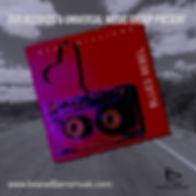 BW_Blues Rebel CD Ad.jpg