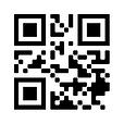 TextQR Code.png