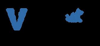 JVC Logo .PNG