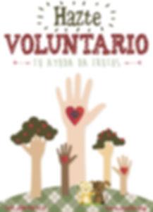 Hazte voluntario en la Protectora de animales de Tarazona (Zaragoza)