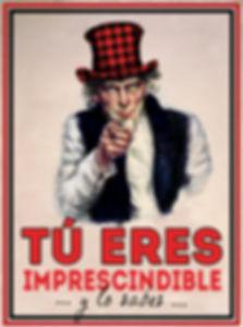 Necesitamos tu ayuda en la protectora de animales de Tarazona (Zaragoza)