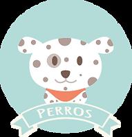perro.png