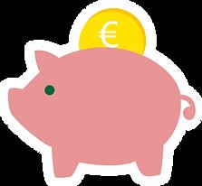 Donar dinero para APATA. Protectora de animales de Tarazona (Zaragoza)