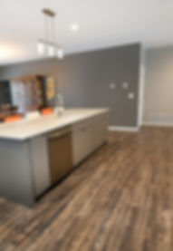 flooring 10.jpg