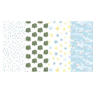 sarah-healy-textiles-4jpg