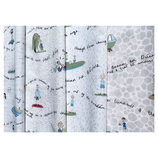 sarah-healy-textiles-10jpg