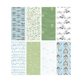 sarah-healy-textiles-5jpg