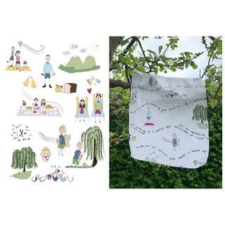 sarah-healy-textiles-9jpg