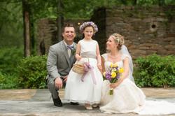 0460-Roberts Weddingflowergirl