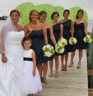 Bride green parasol_edited_edited