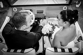 couple-81.jpg