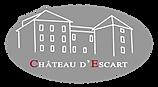 logo-chateau-004.png