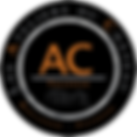 logo-les-ateliers_du_chateau_021.png