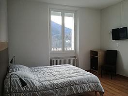 chambre 104.jpg