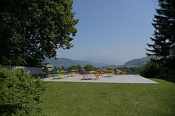PAU_0577.JPG
