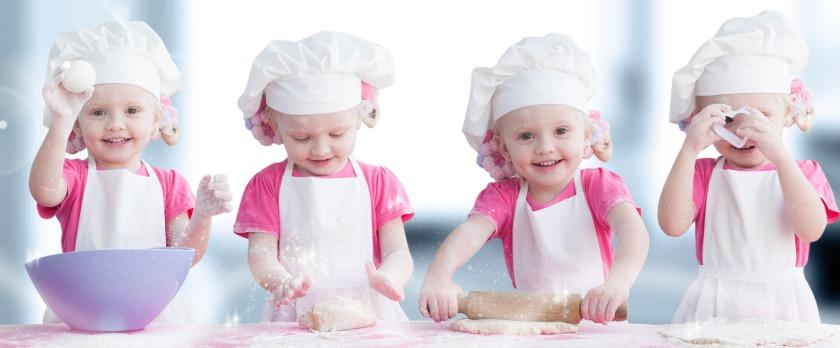 Little Chef's