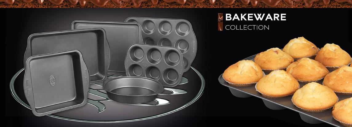 baking-tray-pans