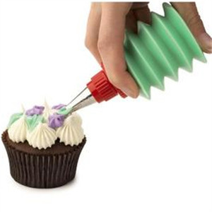 cake molds and tools nozzles icing b