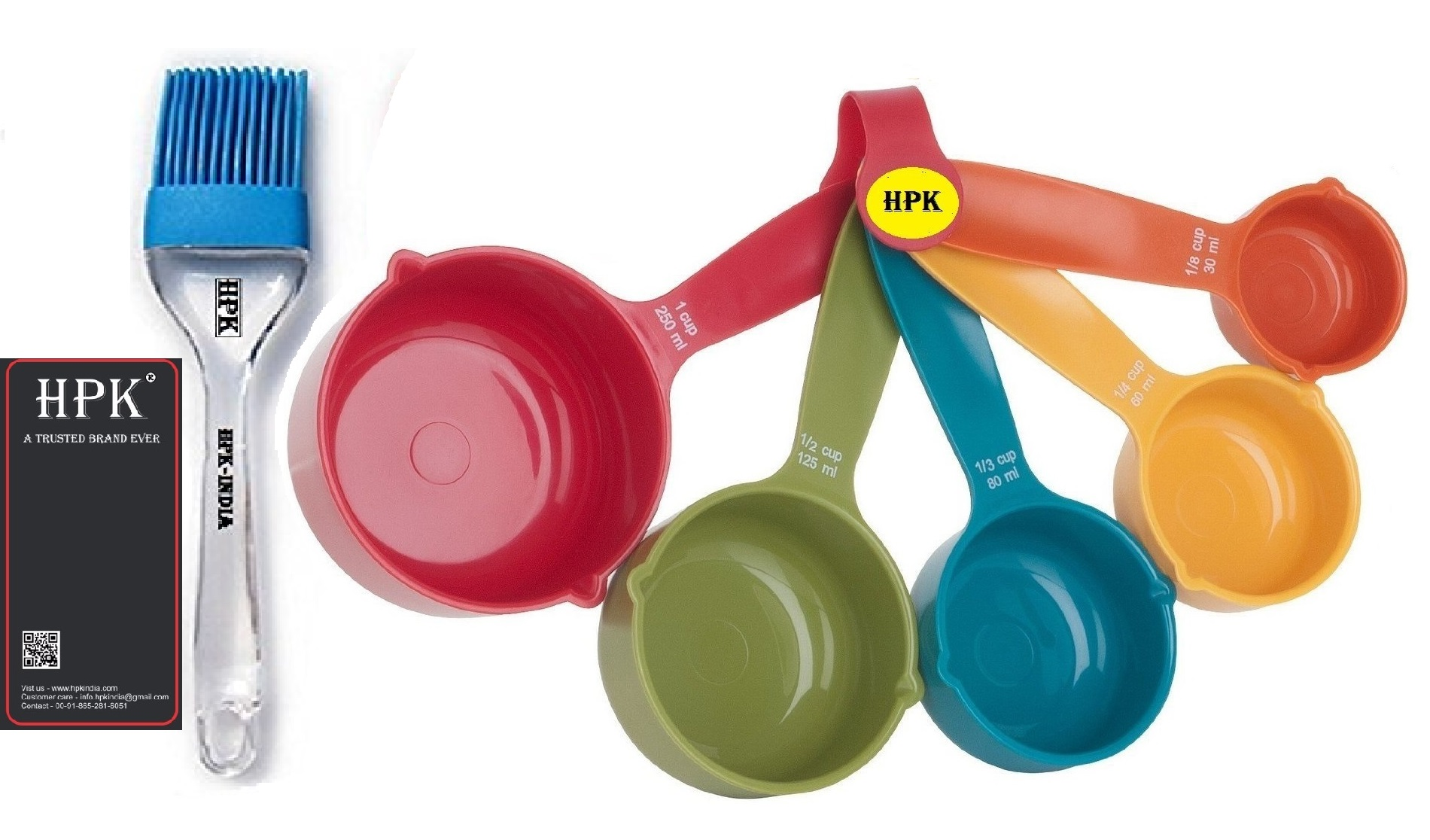 hpk-Measurement-Measuring-Cups-And-Spoons-with-pastry brush