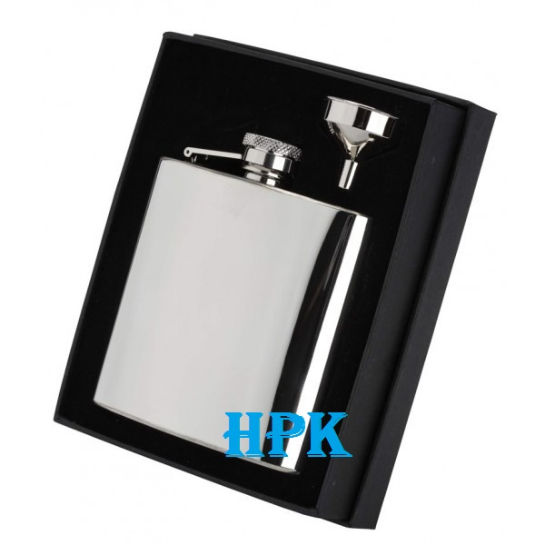 1-hip-flask-with-funnel_1