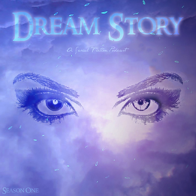 Dream Story Cover.png