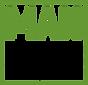 МАН лого ПНГ.png