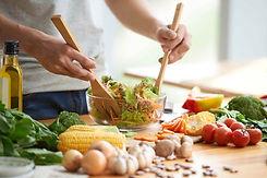 veganskaya-dieta.jpg
