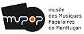 mupop.png