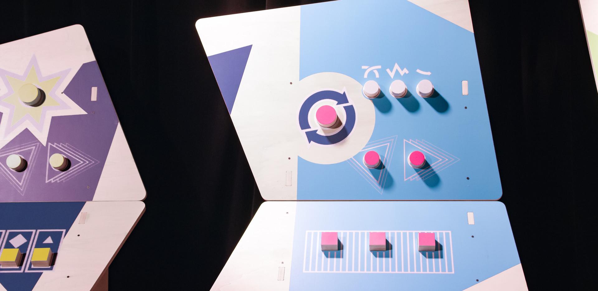 LES MACHINS 4-R.jpg