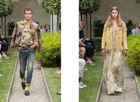Fashion Week Digital e o futuro dos desfiles