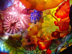 chihuly-glass-293063_960_720